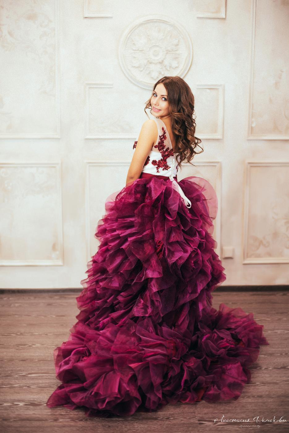 для красивые платья напрокат для фотосессии хомяки