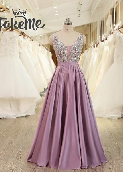 Где можно купить мусульманское свадебное платье